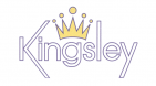 Kingsley Financial Management Ltd Logo