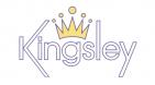 Kingsley Financial Management Ltd Logo